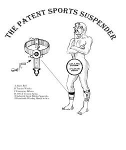Sports_suspenders