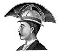 Hatter9