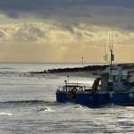 boat600