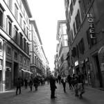 street600